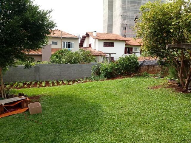 Casa Suíte+02 dormitórios no São Cristóvão! - Foto 19