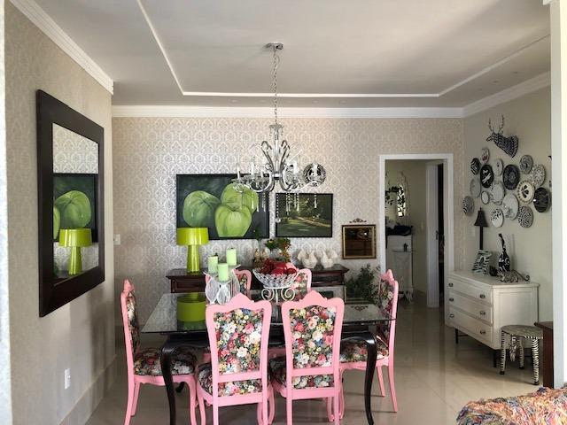 Sérgio Soares vende: Excelente casa em Condomínio de Alto padrão Vicente Pires - Foto 14