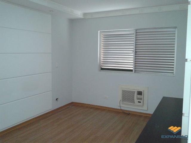 Apartamento à venda com 3 dormitórios em Zona 01, Maringá cod:1110006786 - Foto 7