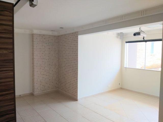Apartamento à venda com 3 dormitórios em Zona 01, Maringá cod:1110006786 - Foto 11