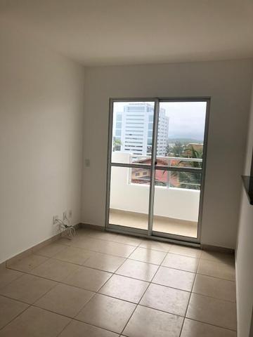 Apartamento 2 quartos suíte - Spazio Mistral - Foto 4