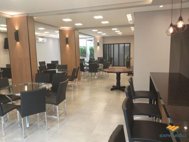 Apartamento à venda com 3 dormitórios em Zona 01, Maringá cod:1110006786 - Foto 20