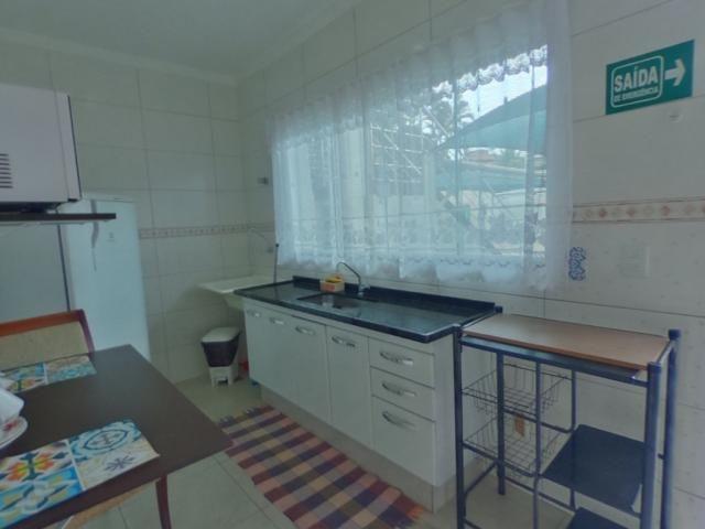 Loft à venda com 5 dormitórios em Santa genoveva, Goiânia cod:28592 - Foto 16