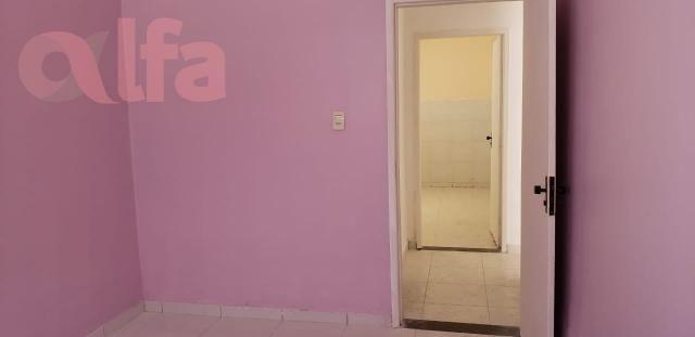 Escritório para alugar em Vila eduardo, Petrolina cod:640 - Foto 5