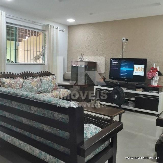 Casa com 3 quartos à venda em Iguaba Grande, Piscina e Churrasqueira *ID: E-09 - Foto 2