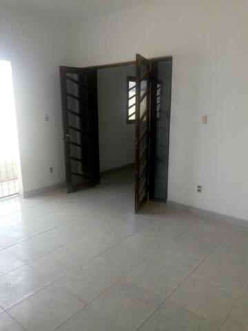 Casa Comercial - Boa Vista II - Caruaru - Foto 15