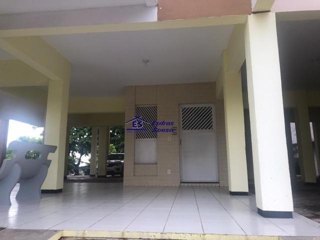 Apartamento para vender no Recanto dos Vinhais - Foto 3