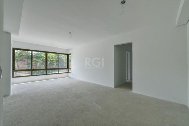 Apartamento à venda com 3 dormitórios em Ipanema, Porto alegre cod:LU430494 - Foto 2