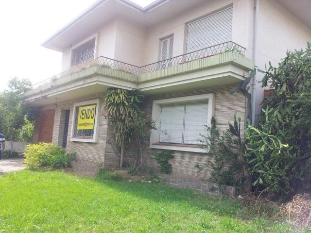 Casa à venda com 5 dormitórios em Jardim lindóia, Porto alegre cod:LU271985 - Foto 2
