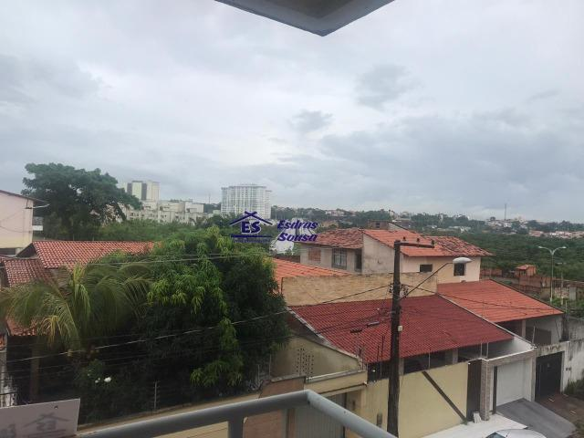 Apartamento para vender no Recanto dos Vinhais - Foto 7