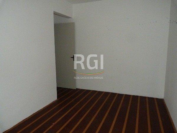 Apartamento à venda com 2 dormitórios em Nonoai, Porto alegre cod:MI270024 - Foto 12