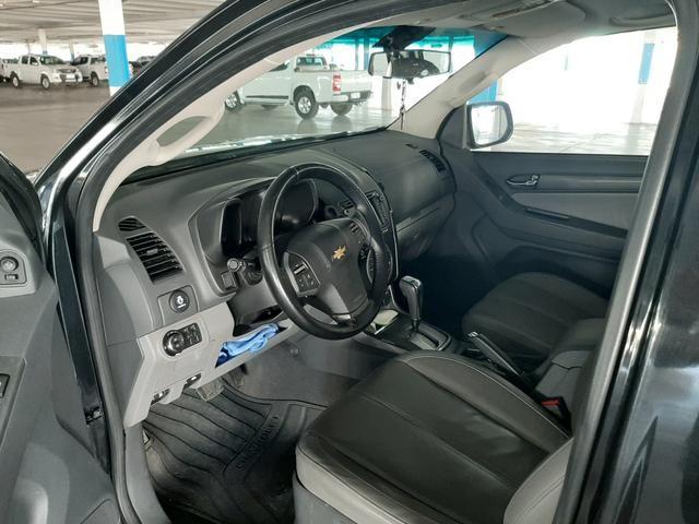 Vende-se S10 LTZ 2014 - Foto 5