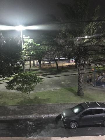 Aluguel de apartamentos em Novo Horizonte
