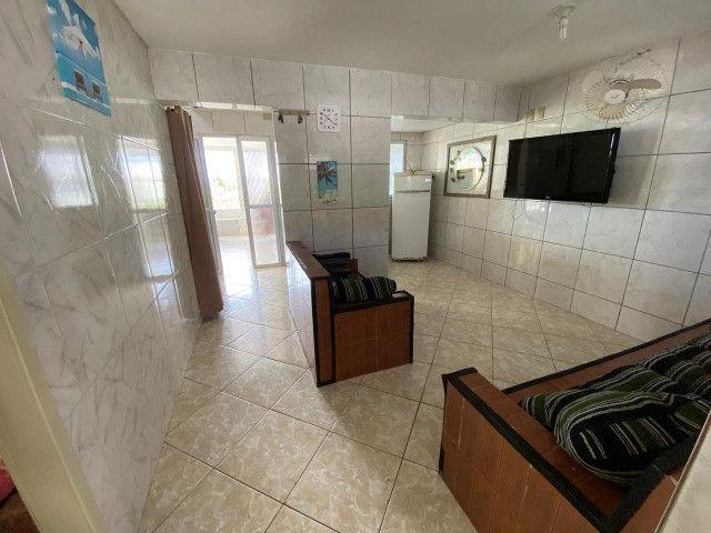 Vendo lindo duplex na ILha de Itamaracá - Foto 3