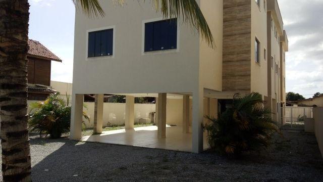 Rio das Ostras Lado Praia, Apartamento 2 Quartos, a 100 Metros da Rodovia, 149 mil - Foto 3