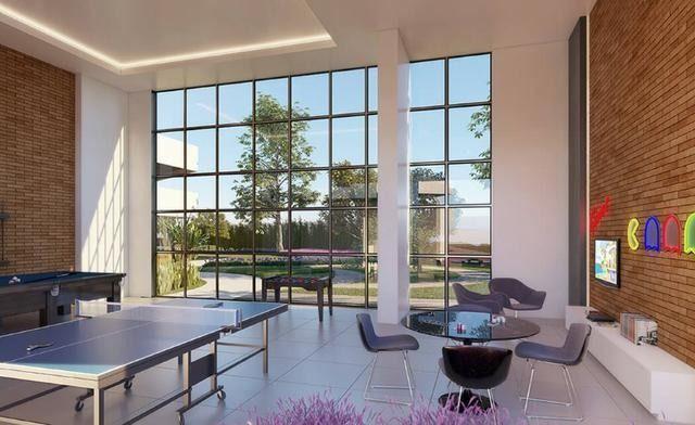 FG*Apartamento 4Qts alto padrão-135M² 3suítes-Ilha do Retiro -Varanda Gourmet - Foto 7