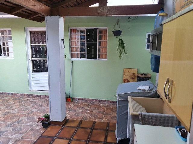 Casa para venda ou troca em São Pedro - Foto 17