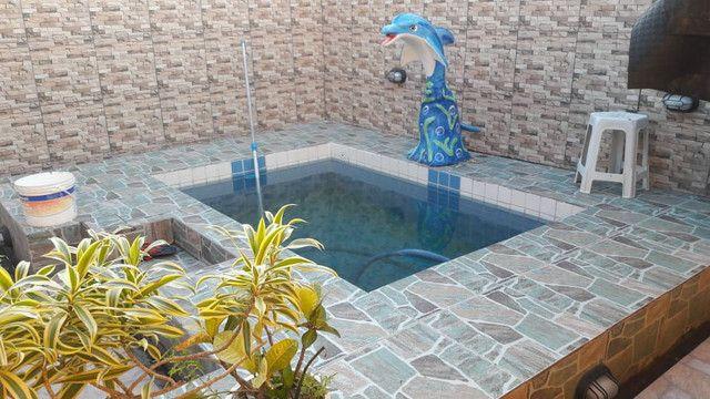 Casa de praia com piscina Itamaracá  - Foto 2