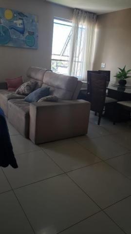 Excelente oportunidade com 03 quartos na Boa Vista - Foto 5