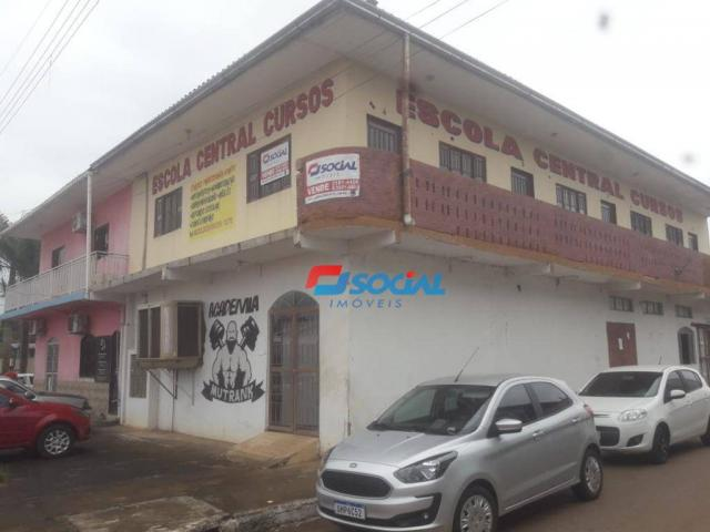 PONTO COMERCIAL NO CENTRO DE CANDEIAS DO JAMARI - Foto 5