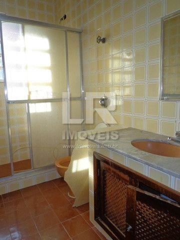 Ótima Casa, 4 Quartos, Piscina, Churrasqueira, Área 720 m², *ID: PT-08 - Foto 7