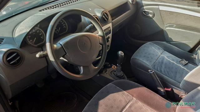 Renault Logan  Privilège - Foto 8