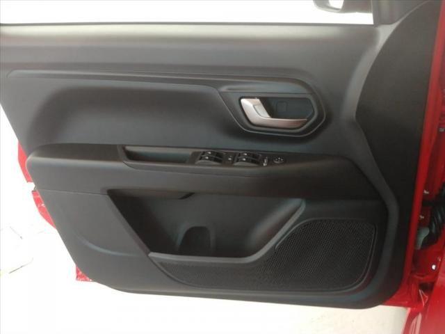 FIAT STRADA 1.3 FIREFLY FLEX VOLCANO CD MANUAL - Foto 18