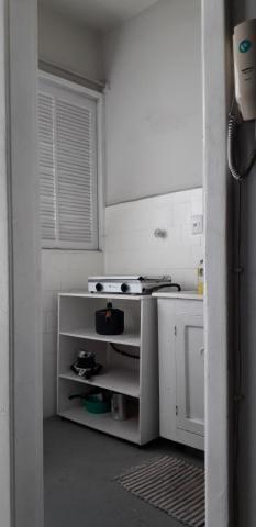 Conjugado para Locação em Rio de Janeiro, CENTRO, 1 dormitório, 1 banheiro - Foto 8