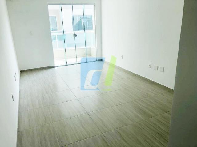 Apartamento com 2 dormitórios à venda por R$ 301.020,41 - Centro - Nilópolis/RJ - Foto 4
