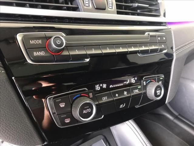 Bmw x1 2.0 16v Turbo Activeflex25i Sport - Foto 13