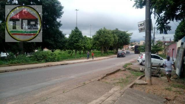Área à venda, 2344 m² por R$ 1.054.966,50 - Nova Marabá - Marabá/PA - Foto 5