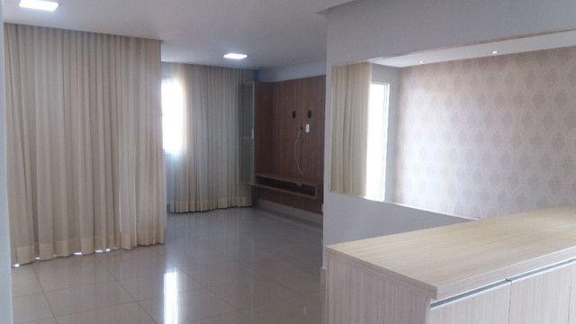 Investidor!!! Lindo apartamento!!! 03 quartos 01 suite - Bairro Feliz - Alugado - Foto 3