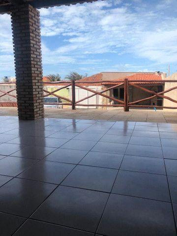 Casa de praia Atalaia - Foto 8