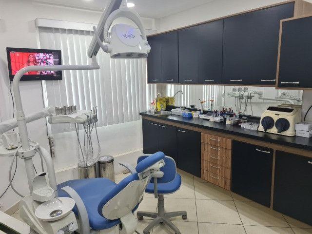 Consultorio Odontologico Completo - Foto 2