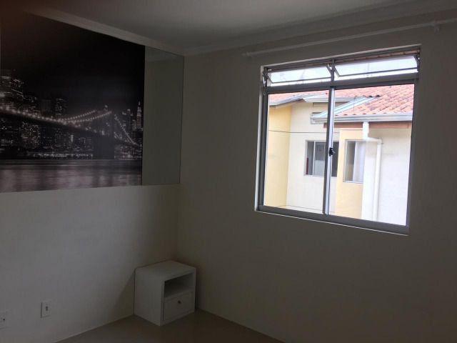 Apartamento 2 Quartos Móv. Planejados Campo Comprido - Foto 7