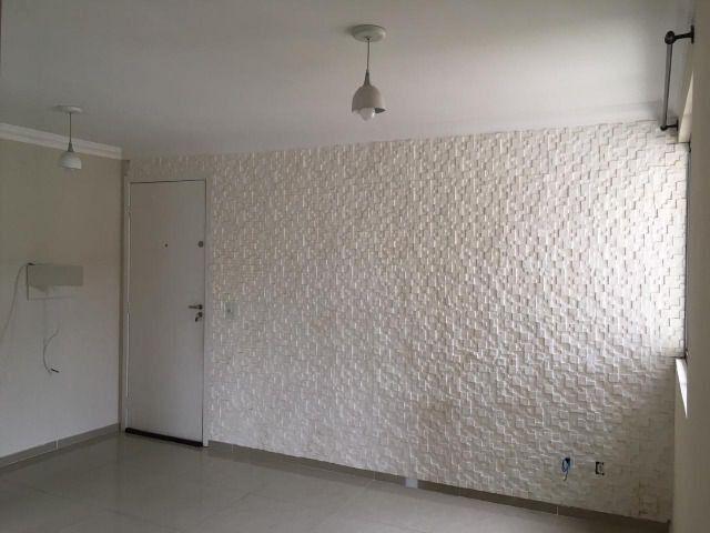 Apartamento 2 Quartos Móv. Planejados Campo Comprido - Foto 3
