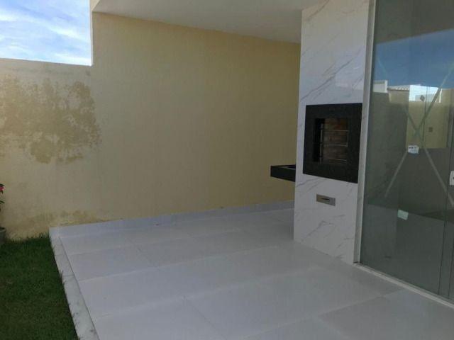 Construa Espetacular Casa na Cidade Alpha - Foto 4