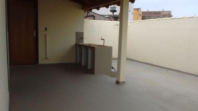 Aluga-se casa próximo ao Shopping Rio Verde - Foto 7