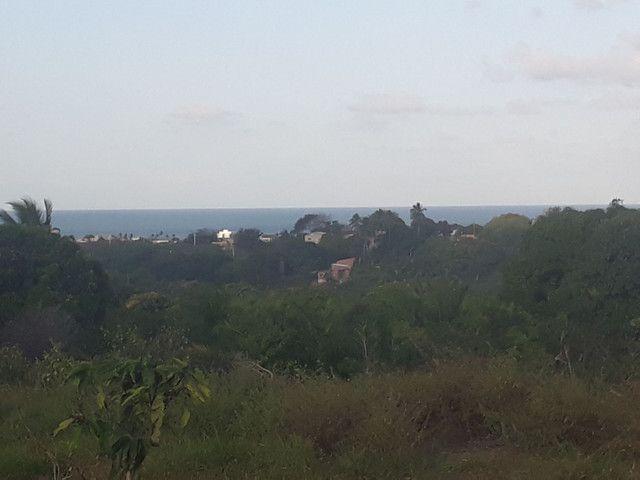 Terrenos em Itamaracá entrada 2 mil parcelas de $300,00 - Foto 3