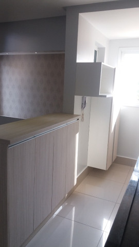 Investidor!!! Lindo apartamento!!! 03 quartos 01 suite - Bairro Feliz - Alugado - Foto 11