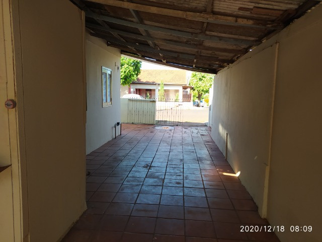 Casa a venda Iepê-SP - Foto 10