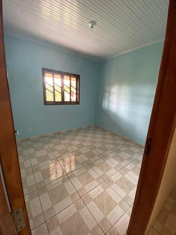 Casa em Pien - Foto 14