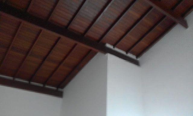 Linda casa em jacaraipe - Foto 5