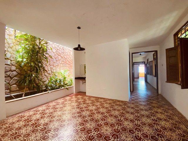 Casa em Olinda no Sítio Histórico, 1.311m2 de terreno, 442m2 de área cont - Foto 9