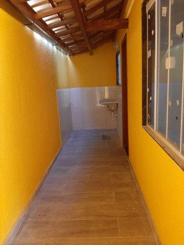 Vendo casa linda em Unamar-Rj R$200.000,00 - Foto 8
