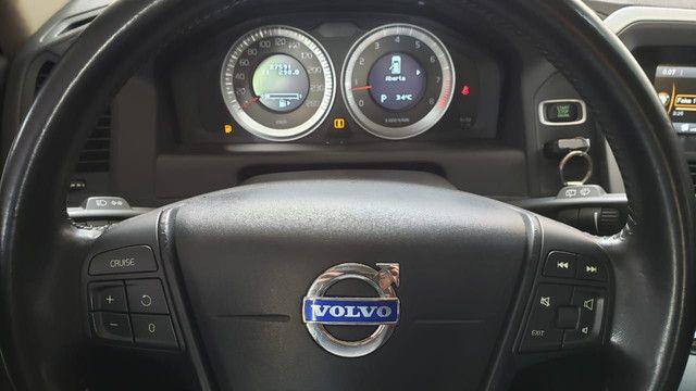 Volvo XC60 2011 - Foto 12