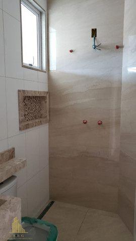Casa nova 3 quartos bairro São João VR - Foto 13