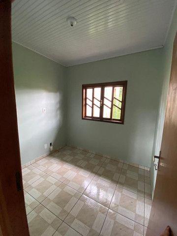 Casa em Pien - Foto 6