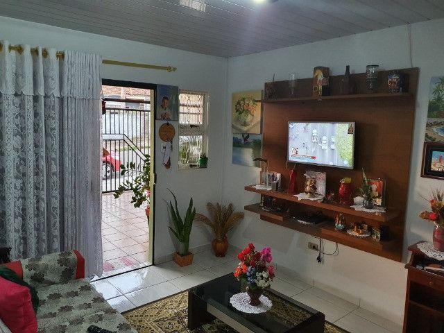 Casa para venda ou troca em São Pedro - Foto 4