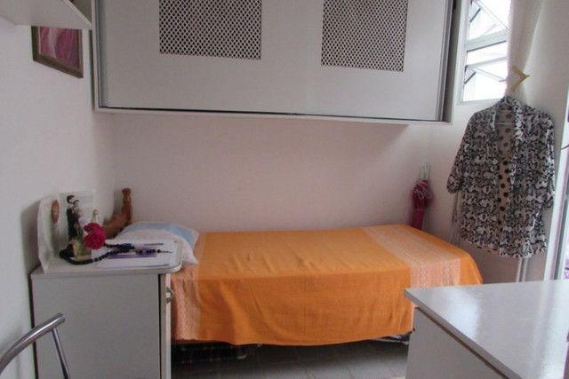 Apartamento Dois Quartos no Centro de Matinhos - Foto 10